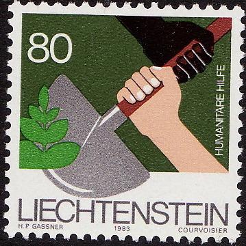 Liechtenstein_1983_4.jpg