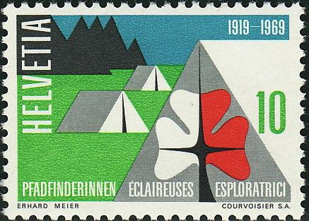 swiss_1969-1.jpg