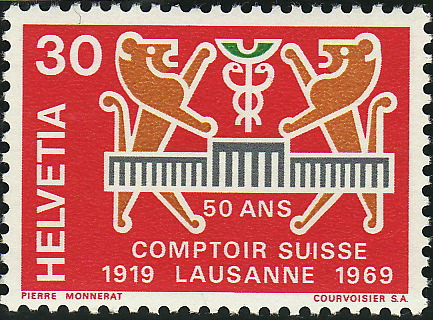 swiss_1969-3.jpg