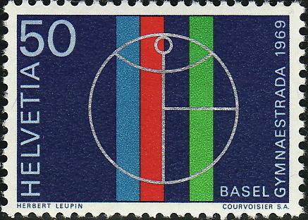 swiss_1969-4.jpg