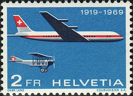 swiss_1969-5.jpg