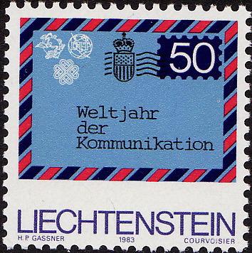 Liechtenstein_1983.jpg